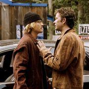 Johnny Depp - galeria zdjęć - Zdjęcie nr. 26 z filmu: Sekretne okno