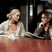 Johnny Depp - galeria zdjęć - Zdjęcie nr. 24 z filmu: Sekretne okno