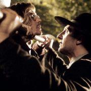 Johnny Depp - galeria zdjęć - Zdjęcie nr. 23 z filmu: Sekretne okno