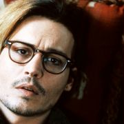 Johnny Depp - galeria zdjęć - Zdjęcie nr. 13 z filmu: Sekretne okno
