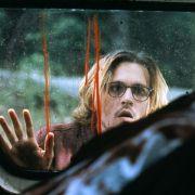 Johnny Depp - galeria zdjęć - Zdjęcie nr. 12 z filmu: Sekretne okno
