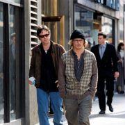 Johnny Depp - galeria zdjęć - Zdjęcie nr. 22 z filmu: Sekretne okno