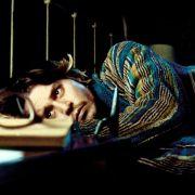Johnny Depp - galeria zdjęć - Zdjęcie nr. 11 z filmu: Sekretne okno