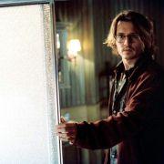Johnny Depp - galeria zdjęć - Zdjęcie nr. 10 z filmu: Sekretne okno