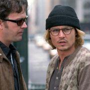 Johnny Depp - galeria zdjęć - Zdjęcie nr. 20 z filmu: Sekretne okno