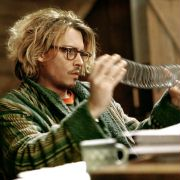 Johnny Depp - galeria zdjęć - Zdjęcie nr. 9 z filmu: Sekretne okno