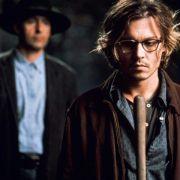 Johnny Depp - galeria zdjęć - Zdjęcie nr. 19 z filmu: Sekretne okno