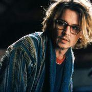 Johnny Depp - galeria zdjęć - Zdjęcie nr. 8 z filmu: Sekretne okno