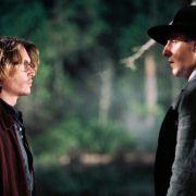 Johnny Depp - galeria zdjęć - Zdjęcie nr. 18 z filmu: Sekretne okno