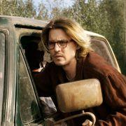 Johnny Depp - galeria zdjęć - Zdjęcie nr. 6 z filmu: Sekretne okno