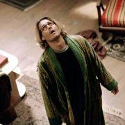 Johnny Depp - galeria zdjęć - Zdjęcie nr. 5 z filmu: Sekretne okno