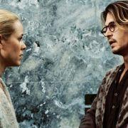 Johnny Depp - galeria zdjęć - Zdjęcie nr. 16 z filmu: Sekretne okno