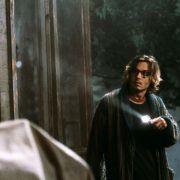 Johnny Depp - galeria zdjęć - Zdjęcie nr. 4 z filmu: Sekretne okno