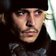 Johnny Depp - galeria zdjęć - Zdjęcie nr. 1 z filmu: Sekretne okno
