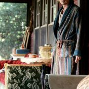 Johnny Depp - galeria zdjęć - Zdjęcie nr. 2 z filmu: Sekretne okno