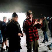 Johnny Depp - galeria zdjęć - Zdjęcie nr. 15 z filmu: Sekretne okno