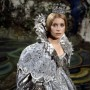 Księżniczka / Ośla Skóra - Catherine Deneuve