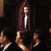 Johnny Depp - galeria zdjęć - Zdjęcie nr. 1 z filmu: Marzyciel