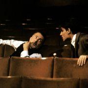 Johnny Depp - galeria zdjęć - Zdjęcie nr. 14 z filmu: Marzyciel