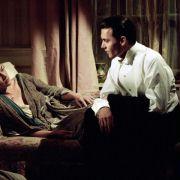 Johnny Depp - galeria zdjęć - Zdjęcie nr. 7 z filmu: Marzyciel