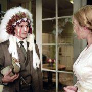 Johnny Depp - galeria zdjęć - Zdjęcie nr. 6 z filmu: Marzyciel