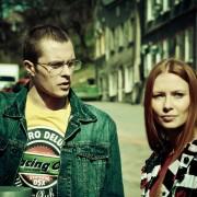 Karolina Chapko - galeria zdjęć - Zdjęcie nr. 1 z filmu: Yuma