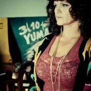 Katarzyna Figura - galeria zdjęć - filmweb