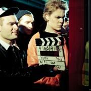 Wojciech Czerwiński - galeria zdjęć - filmweb