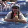 Kokosowy Pete - Bill Paxton