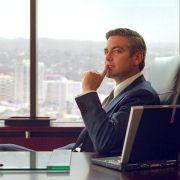 George Clooney - galeria zdjęć - Zdjęcie nr. 2 z filmu: Okrucieństwo nie do przyjęcia
