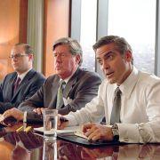 George Clooney - galeria zdjęć - Zdjęcie nr. 3 z filmu: Okrucieństwo nie do przyjęcia
