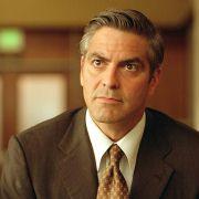 George Clooney - galeria zdjęć - Zdjęcie nr. 6 z filmu: Okrucieństwo nie do przyjęcia