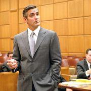George Clooney - galeria zdjęć - Zdjęcie nr. 7 z filmu: Okrucieństwo nie do przyjęcia