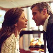 George Clooney - galeria zdjęć - Zdjęcie nr. 8 z filmu: Okrucieństwo nie do przyjęcia