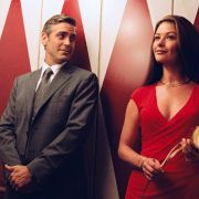 George Clooney - galeria zdjęć - Zdjęcie nr. 11 z filmu: Okrucieństwo nie do przyjęcia