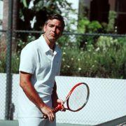 George Clooney - galeria zdjęć - Zdjęcie nr. 12 z filmu: Okrucieństwo nie do przyjęcia