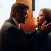 George Clooney - galeria zdjęć - Zdjęcie nr. 13 z filmu: Okrucieństwo nie do przyjęcia