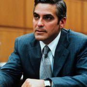 George Clooney - galeria zdjęć - Zdjęcie nr. 18 z filmu: Okrucieństwo nie do przyjęcia