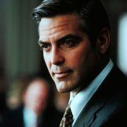 George Clooney - galeria zdjęć - Zdjęcie nr. 19 z filmu: Okrucieństwo nie do przyjęcia