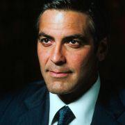 George Clooney - galeria zdjęć - Zdjęcie nr. 1 z filmu: Okrucieństwo nie do przyjęcia