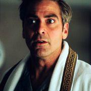 George Clooney - galeria zdjęć - Zdjęcie nr. 20 z filmu: Okrucieństwo nie do przyjęcia