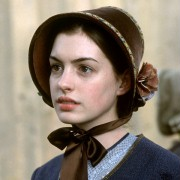 Anne Hathaway - galeria zdjęć - Zdjęcie nr. 1 z filmu: Nicholas Nickleby