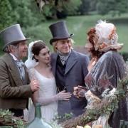 Anne Hathaway - galeria zdjęć - Zdjęcie nr. 3 z filmu: Nicholas Nickleby