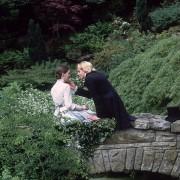 Anne Hathaway - galeria zdjęć - Zdjęcie nr. 4 z filmu: Nicholas Nickleby