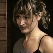 Nathalie Poza - galeria zdjęć - filmweb