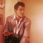 Phoenix - galeria zdjęć - filmweb
