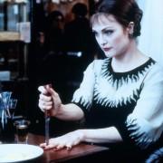 Julianne Moore - galeria zdjęć - Zdjęcie nr. 1 z filmu: Picasso - twórca i niszczyciel
