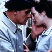 Julianne Moore - galeria zdjęć - Zdjęcie nr. 3 z filmu: Picasso - twórca i niszczyciel