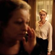 Kirsten Lehfeldt - galeria zdjęć - filmweb