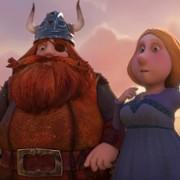 Vic le viking - galeria zdjęć - filmweb